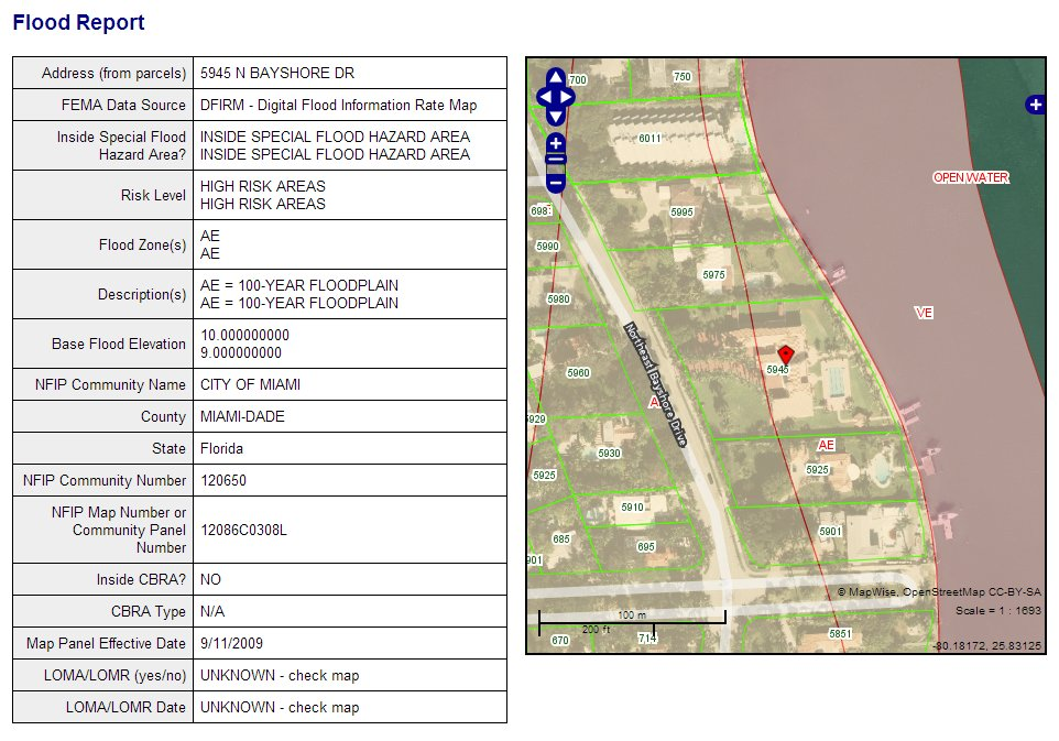 Florida Flood Zone Maps and Information on fort worth flood map, oldsmar flood map, san jose flood map, fort walton beach flood map, pensacola flood map, shreveport flood map, plano flood map, florida flood zone map, north palm beach flood map, greenville flood map, manatee flood map, stockton flood map, columbia flood map, venice flood map, hartford flood map, detroit flood map, fresno flood map, fort myers flood map, amarillo flood map, honolulu flood map,