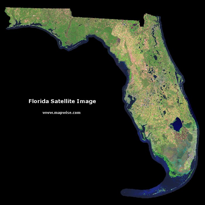 florida-satellite-image Satellite Florida Map on florida fiber optic map, florida heat index map, florida east coast map, florida doppler map, florida map with major highways, florida map zoom, manatee county florida zip code map, florida map auburndale fl in, florida interactive radar map, molino florida map, florida geology map, florida entertainment map, florida technology map, florida map ocala fl, florida media markets map, florida telephone map, florida everglades view from space, florida gazetteer, florida cable tv map, florida energy map,