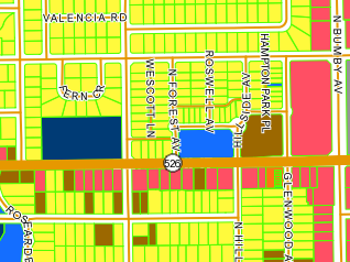 Florida Property Appraiser Parcel Maps and Property Data on sarasota fl maps subdivisions, sarasota zip code map, sarasota neighborhoods, sarasota county parks map, united states plat maps, sarasota county flood maps,